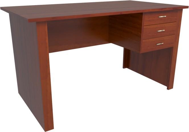 Amoblamiento y mesas de pc muebles latorre for Amoblamiento oficina