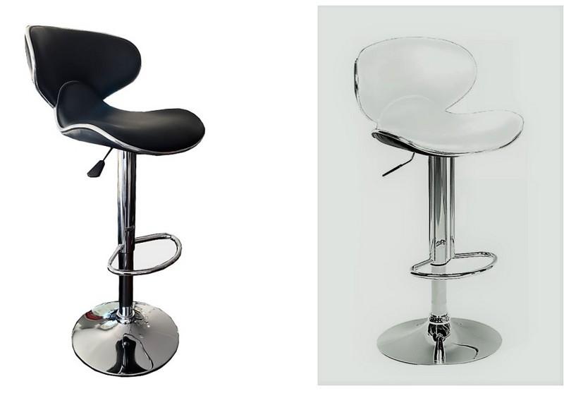 sillas para barra muebles latorre